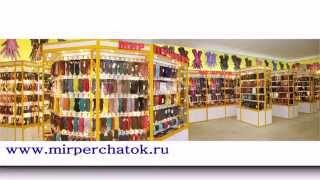 длинные перчатки(длинные кожаные перчатки., 2014-06-06T10:36:58.000Z)