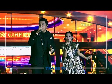Tuan Nona Kesepian By Tulus Feat Andien