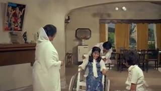 Majboor - Part 15 Of 15 - Amitabh Bachchan - Pravin Babi - Big B Hit Movies