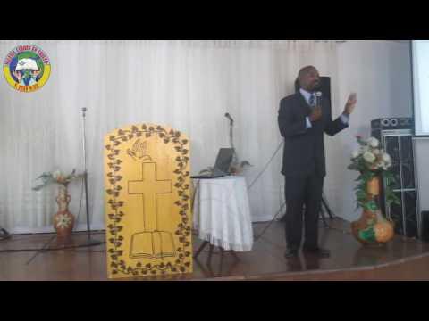 Congreso Cristianismo Sin Cristo : Cristianismo Sin Cristo