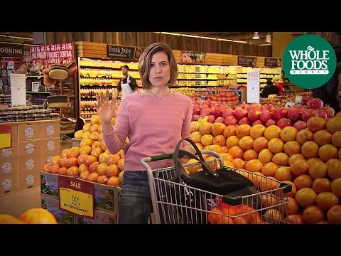 Value Shopping | Value |  Whole Foods Market®