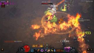 Diablo III - The Secret Cow Level ( Nível da Vaca)