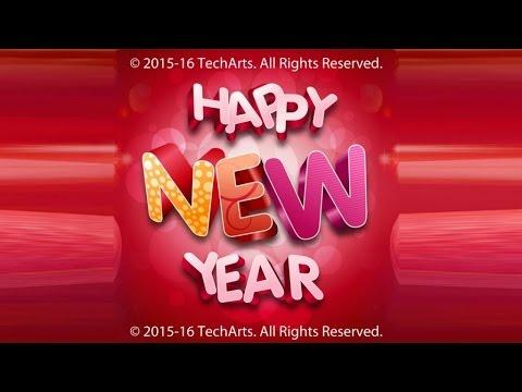 New year greetings naya saal mubarak ho youtube new year greetings naya saal mubarak ho m4hsunfo