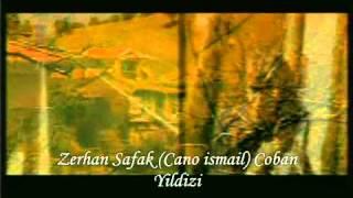 Gambar cover Cano Ismail - Çoban Yıldızı