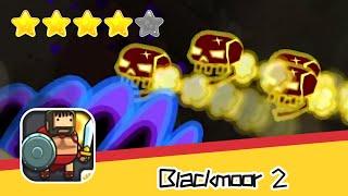Blackmoor 2 Old Ben 21 Walkthrough Co Op Multiplayer Hack & Slash Recommend index four stars