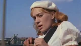 Великое противостояние. 1 серия (1974). Кинороман по повести Льва Кассиля
