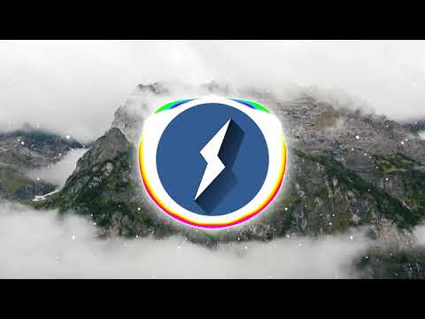 DatBeatz - Bausa - Was Du Liebe Nennst [HBZ-Bootleg]