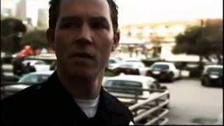 Southland - Quinta Temporada (Promo 2)