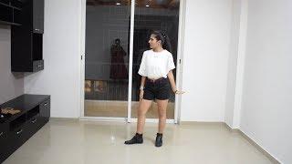 Years K Pop Contest | Asdela
