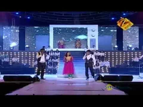 Ajay Atul Live 2010 Nov. 21 '10 Part - 12