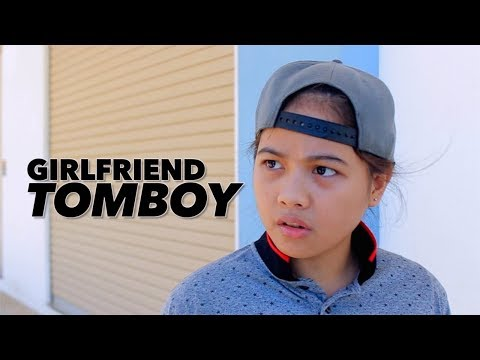 5 Reasons Why Dating A Tomboy Is The Best - Romance - Nairaland