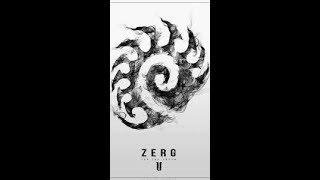 Starcraft 2 2v2 (Z+Z vs Z+Z) !!! Zerg all day!