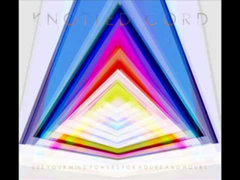Knotted Cord - Hypnotic Phases