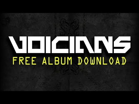 escApe (Full album) [Free Download & No Content ID]