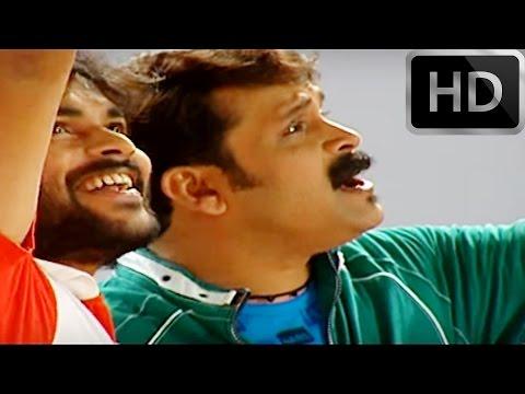 Kandille Shavalambili    Malayalam Mappila Album   Perunnalkili 2011   Shafi & Thajudheen