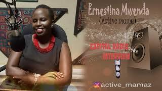 DO AND DONT KWA MAMA MJAMZITO MAMBO AMBAYO MJAMZITO ANATAKIWA KUFANYA NA KUTOFANYA