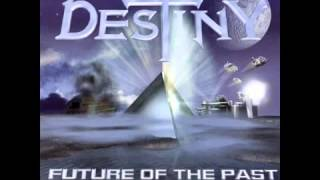 Watch Destiny Future Of The Past video