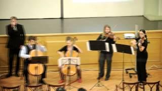 Zongoraest - Coldplay - Paradise (Peponi)