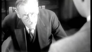 Max Schreck in Boykott aka Primanerehre (1930)