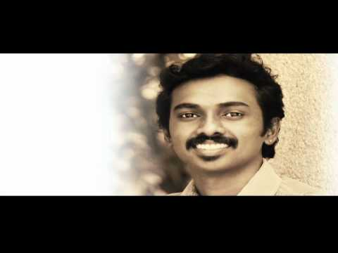 BYARI   SONG FULL HD ( Music by Viswajith)