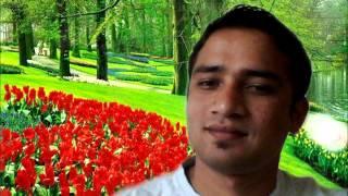 nepali adhunik songs 2012