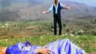 HUM KO TUM SE PYAAR HUWA HAI BY SANA MAHAR.mp4
