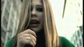 Avril Lavigne  Megamix  by Ujen