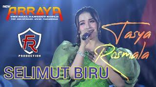 Selimut Biru Tasya Rosmala Ratu Gopo New Arraya MP3