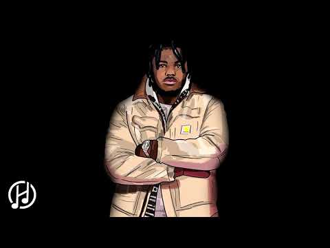 Tee Grizzley Type Beat 2017 – Risk (Prod. By @HozayBeats) | Detroit Type Beats 2017 | Instrumental