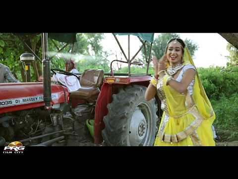 Salasar Balaji DJ Song | सालासर बालाजी | Twinkle,Yogesh,Navratan | जरूर देखें | Rajasthani Song