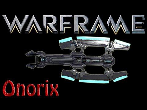 onorix