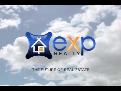 Why Join eXp Realty Commercial? - YouTube