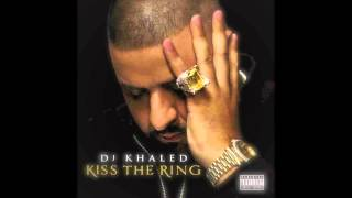 Watch Dj Khaled Hip Hop video
