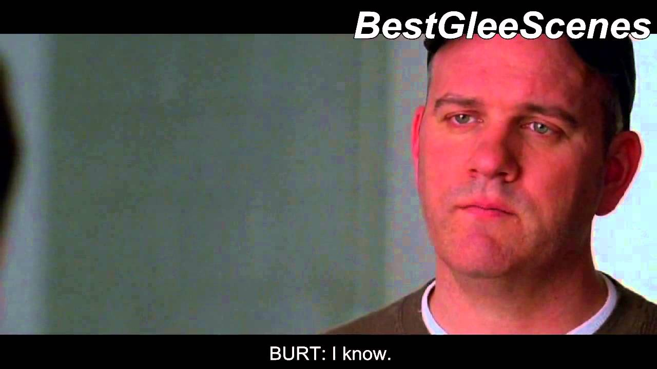 Glee' got pretty terrible, but here are nine times it was