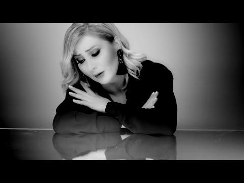 Cumartesi - Yudum - 2016 (Official Video)