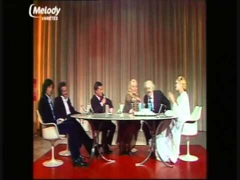 michel simon déja en 1975 la vérité
