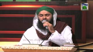 Morning Show - Khulay Aankh Sallay Ala kehte kehte - Ep#255