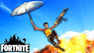 TOP 50 FORTNITE EPIC KILLS PLAYS & MOMENTS! #4 (Fortnite Fails & WTF Moments)