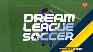Il primo video (dream league soccer 18 soldi infiniti)