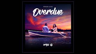 Download Erphaan Alves - OVERDUE SOCA 2018 MP3 song and Music Video