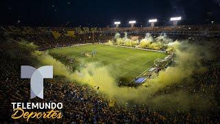 El Clásico Regio, una pasión que va más allá de los colores | Liga MX | Telemundo Deportes