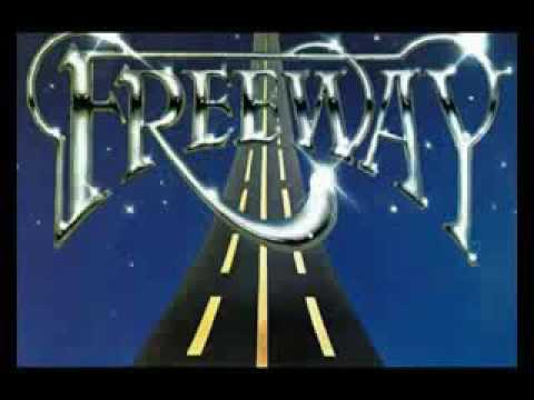 Freeway - In My Heart