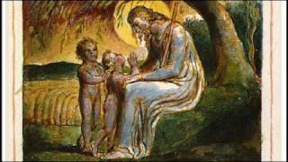 """The Little Black Boy"" by William Blake (read by Tom O"