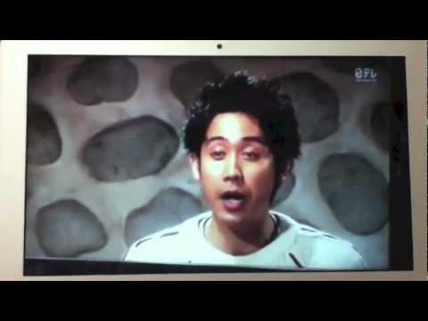 シェアハウスの恋人 15秒CMposted by machigaist