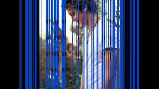 Planet Earth- Bastian Baker [Lyrics]