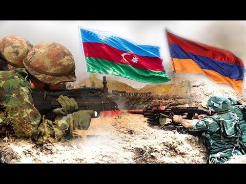 Фильм ОПЕРАЦИЯ КОЛЬЦО про войну в Карабахе   основан на реальных событиях