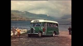 Highland Journey (1957)