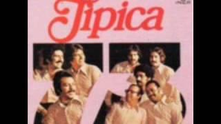 NO VOLVERE TIPICA 73