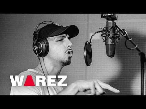 Real Talk feat. Warez