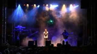 """Medley """"Io e te per altri giorni"""" - Boomerang Tribute Band dei Pooh"""